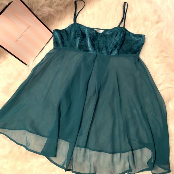 09d77f77a279 Victoria s Secret Intimates   Sleepwear